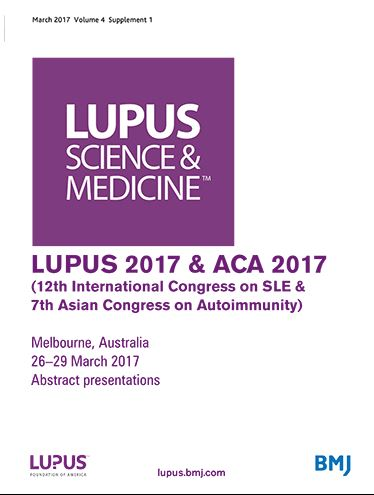 LUPUS abstract journal.JPG